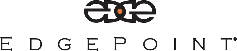 EDGEPOINT WEALTH MANAGEMENT Logo